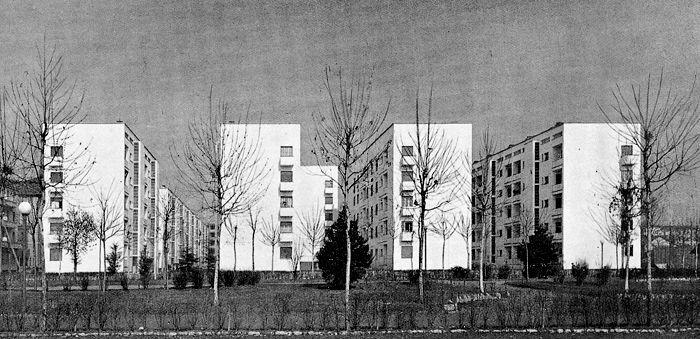 Quartiere Filzi