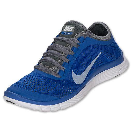 Women\u0026#39;s Nike Free 3.0 v5 Running Shoes