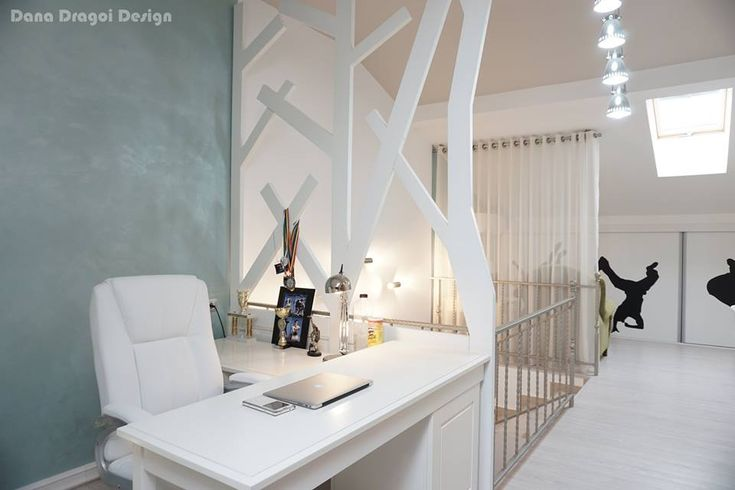 #danadragoi #design #interiordesign #interiordesignideas #tenerife #santacruz #canarias #canaryislands #office