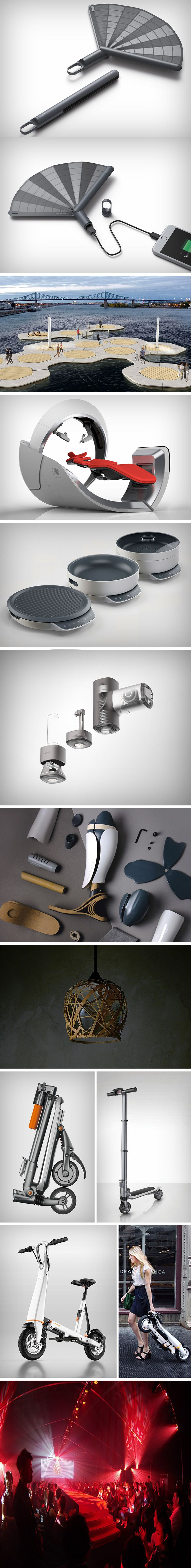 28 best YD Giveaway/Competitions images on Pinterest | Design ...
