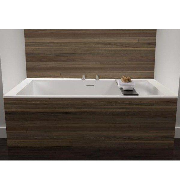 17 Best Ideas About Drop In Tub On Pinterest Shower Bath
