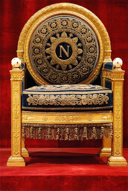 482 best images about armchair on Pinterest : Louis xvi, The collection and Armchairs