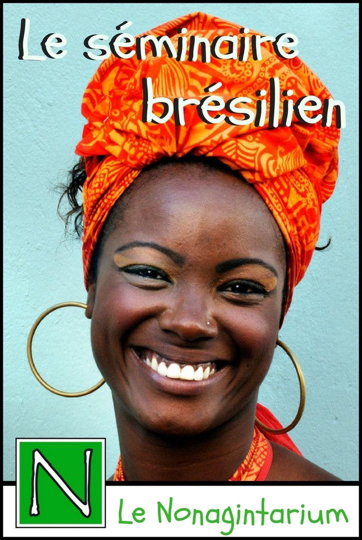 L'université Paris-Dauphine donne un séminaire sur l'Histoire du Brésil. C'est l'un des pays qui a le plus souffert pendant le seconde partie du 20° siècle, en revanche, la structure de sa sphère médiatique fait que nous en avons peu parlé... En ce moment-même, l'Histoire semble se répéter, et le silence sur la scène internationale est toujours aussi surprenant ! Non au coup d'Etat, oui au peuple ! Dilma !  Topic : politics, Brasil, History, coup, Dilma Roussef, dictatorship