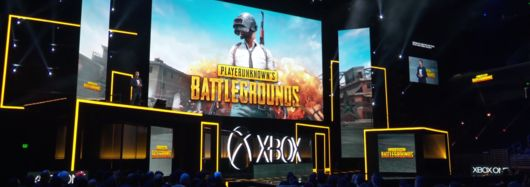 PlayerUnknown's Battlegrounds may be a digital, live game first and foremost, but that doesn't mean you won't see on store shelves.  This is especially true for Battlegrounds' Xbox One version, which is due to hit Xbox Game Preview later this year. A boxed version of the game wasn't something developer Bluehole ever talked about before, but it looks like it may be a reality someday.  Speaking to IGN, PUBG creator Brendan 'Playerunknown' Greene confirmed that a physical Xbox One version is…
