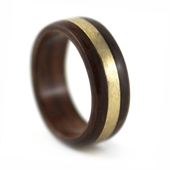 40 Best Images About Gibeon Meteorite Rings For Men Women And Couples On Pinterest
