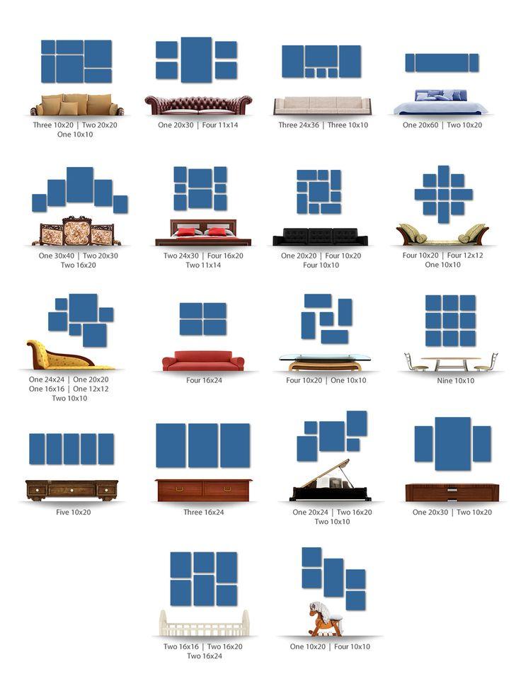 Framed Print Pricing - EsterCarpenterPhotography