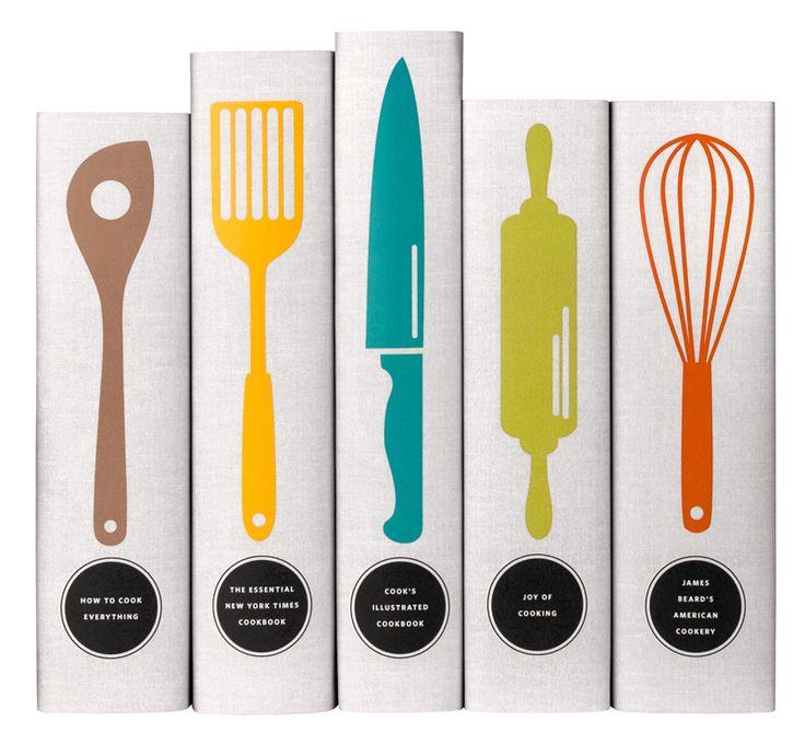 Die Besten 17 Ideen Zu Cookbook Design Auf Pinterest Rezeptbuch Design Zeitschriften Layouts
