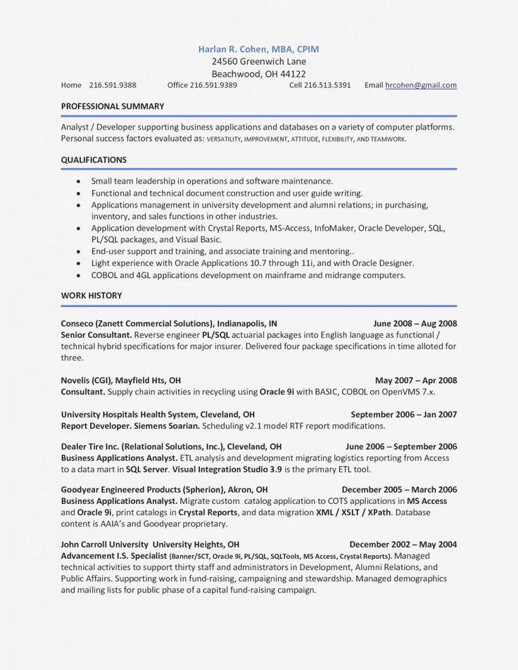 Server Resume Skills Examples Inspirational Hairstyles Basic Resume Examples Stunning Dealer Resume Job Resume Examples Resume Examples Resume Skills