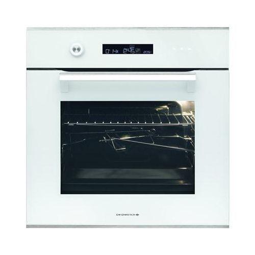 De Dietrich - Four encastrable Dop1140W Blanc Achat / Vente Four pas cher - RueDuCommerce