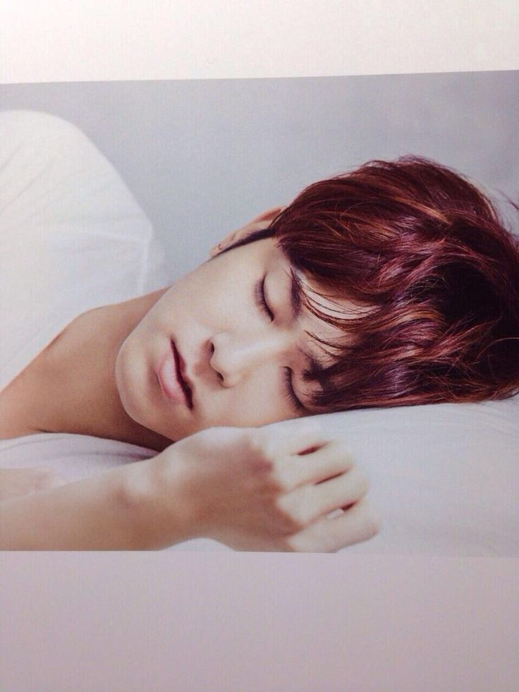 Beautiful Yunho sleeping from TVXQ TREE Tour Photobook (goods). Makes us all speechless... >.< Cr: to owner pic.twitter.com/NyJULygK5b