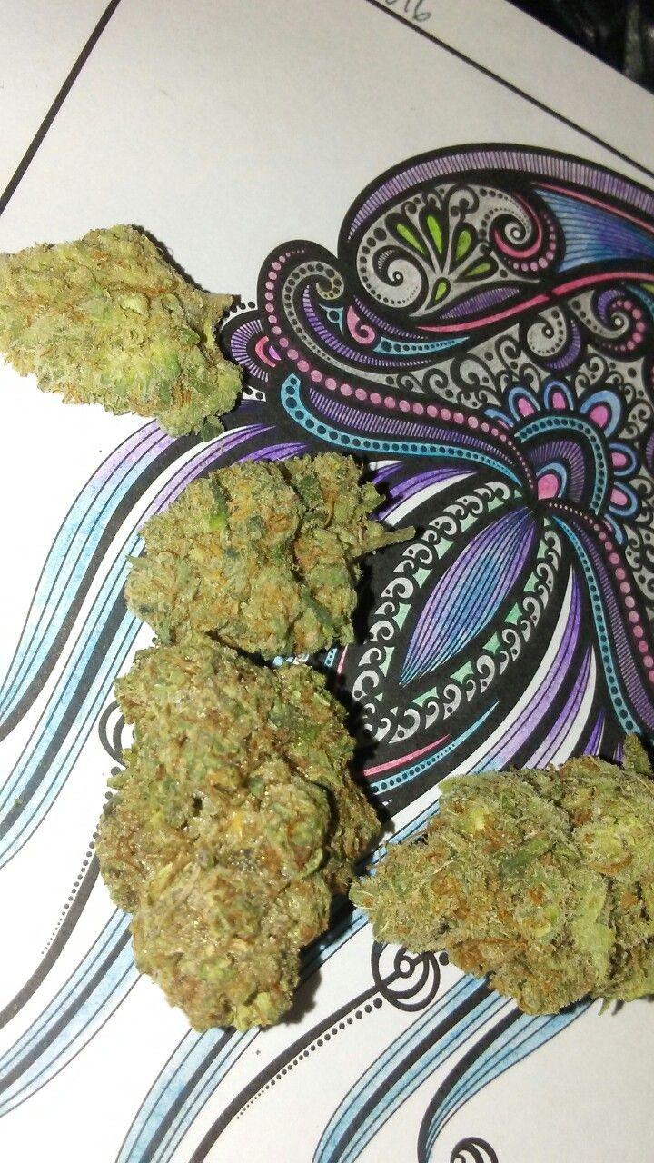 We offer Quality cancer cannabis oil and top shelf marijuana for patients with illness like cancer, pain,insomnia, anxiety, liver problem, epilepsy and more..White Widow,sour Diesel,Hawaii-Skunk,Hindu Kush,afghani kush,Super Silver Haze,OG Kush,Lemon haze,granddaddy purple,Super Skunk,AK 47,Blueberry kush,Strawberry kush,blue dream,Moonrocks,shatter,wax, Text... (770)966-6363 website:www.chrismarijuanadispensary.com