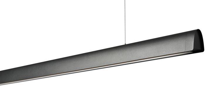 Gaudi Linear - Fagerhult (International)