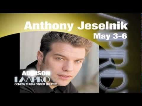 Improv Addison - Anthony Jeselnik - http://lovestandup.com/anthony-jeselnik/improv-addison-anthony-jeselnik/