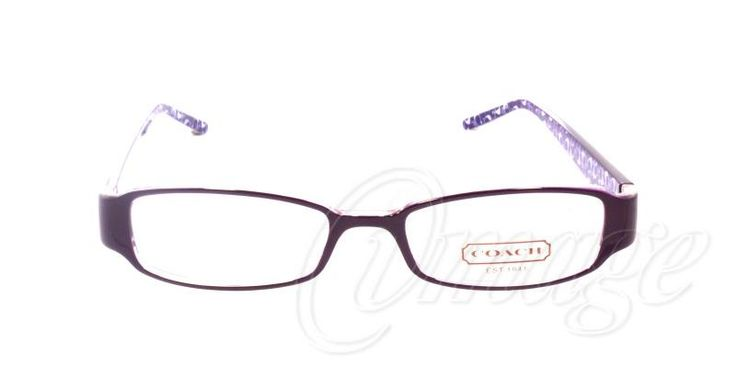 http://www.glasses2go.com/Glasses/Coach_Avery_625_Plum_Purple-2014.aspx