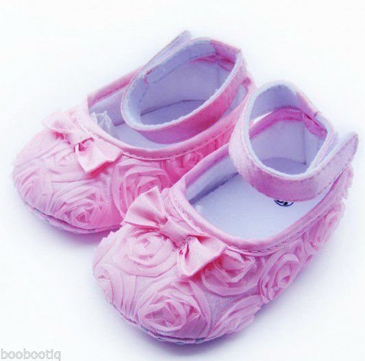 10 Cute Baby Girl Shoes 6-9 Months 2015 - UK Fashion #babygirl ...