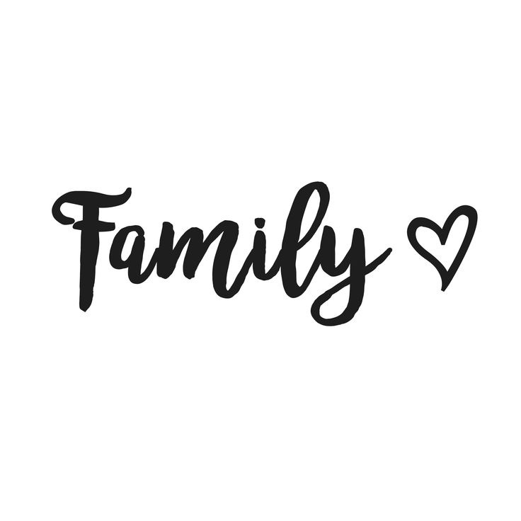 My Family Always comes first ❤️ thank you god for blessing me with THEE best #FamilyOverEVERYTHING
