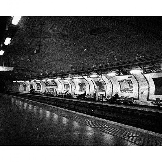 Les 42 meilleures images propos de photos paris en blanc for Tableau paris noir et blanc