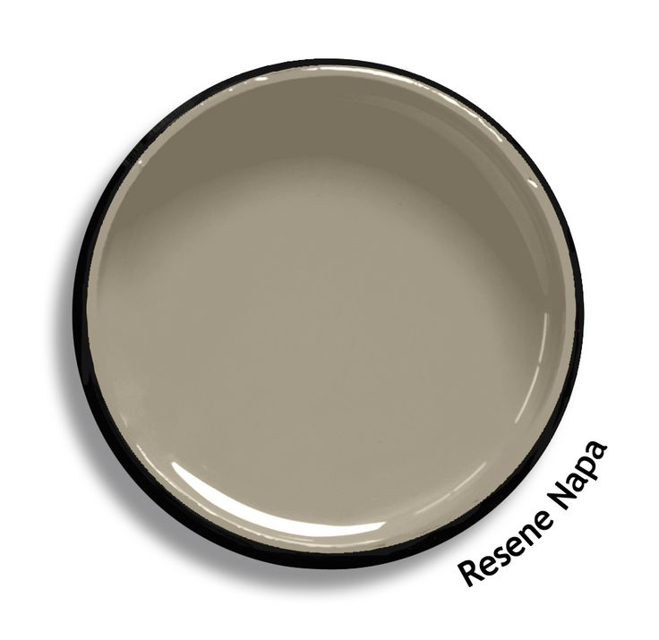 Resene Napa is a smoky grey beige neutral. From the Resene Whites & Neutrals colour collection. Try a Resene testpot or view a physical sample at your Resene ColorShop or Reseller before making your final colour choice. www.resene.co.nz