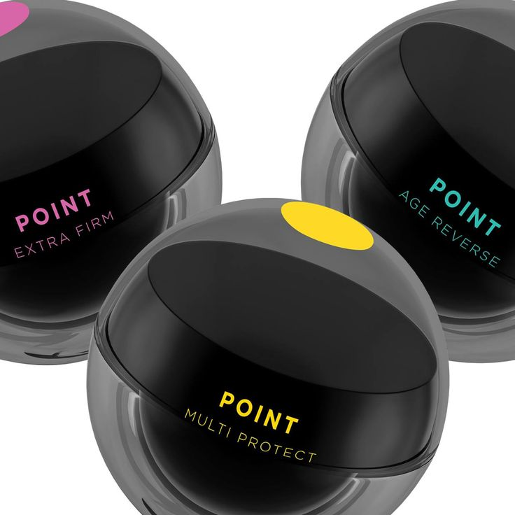Peptides are cellular messengers that regulate cell function thereby stimulating collagen and promoting healing of the skin. Speak to your pHformula skin specialist about this innovative skincare range! #POINT #advancedskincare #awardwinning #pHformula