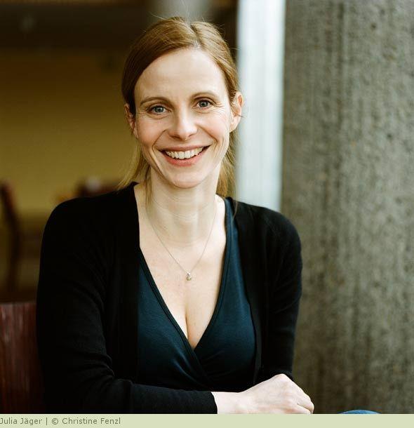 Julia Jäger Jung