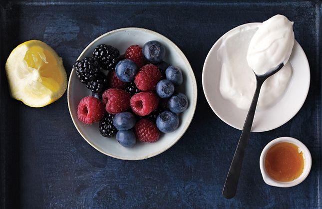 15 Homemade Beauty Recipes via Brit + Co.