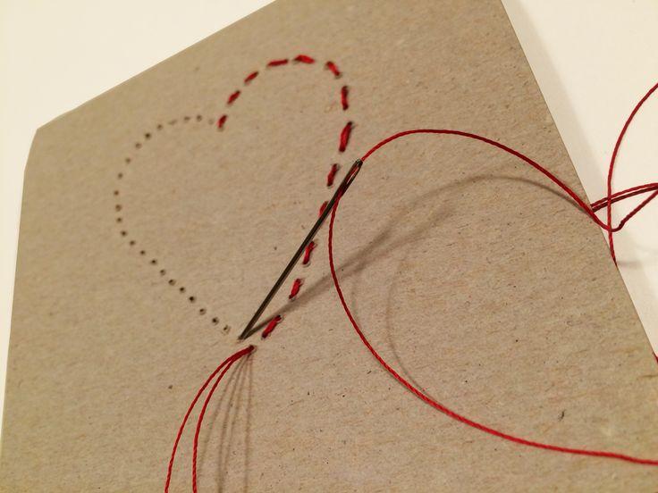 lasten   lapset   askartelu   joulu   joulukortit   kortit   kortti   käsityöt   kädentaidot   idea   koti   DIY ideas   kids   children   crafts   christmas   home   cards   Pikku Kakkonen