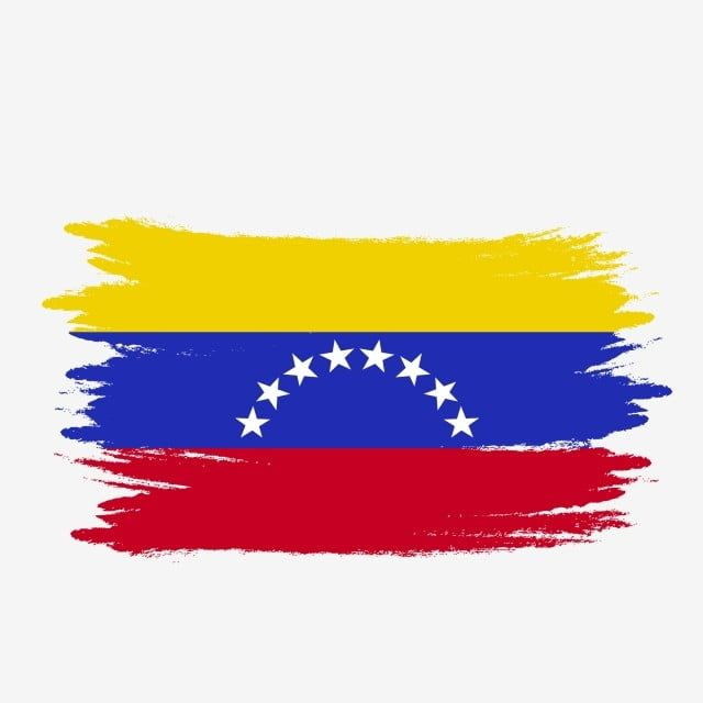 Bandera De Venezuela Pincel De Acuarela Transparente Venenzuela Bandera De Venenzuela Vector De Bandera De Venenzuela Png Y Psd Para Descargar Gratis Pngtr Bandera De Venezuela Bandera De Venezuela Imagen Venezuela