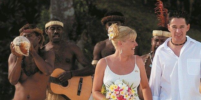 Vanuatu for Couples! Read More at Air Vanuatu's Blog http://www.airvanuatu.com/blog/the-ultimate-couples-retreat/