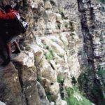 Las grutas de Tolantongo en el pequeño municipio de Cardonal, perteneciente al estado de Hidalgo (México),se encuentran en uncañón rodeado de montañas volcánicas, en cuyo interior fluye un río natural,…