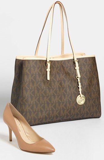 796b177c86df Buy mk handbags on sale   OFF77% Discounted