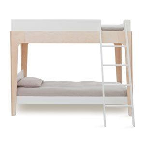 perch bunk bed - genius jones | design for a new generation™ | bugaboo, stokke, oeuf, monte, blu dot, ducduc, skip hop, baby registry, strol...