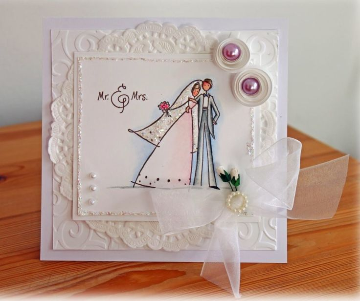 15 best free wedding invitation samples images on Pinterest
