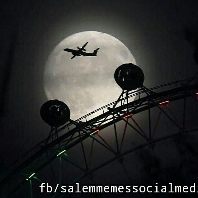 #moon #indai