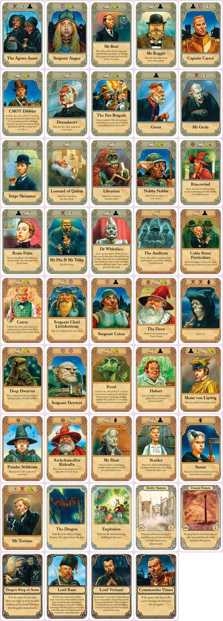 am-cards-lge.jpg 831×2,316 pixels
