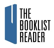 "Booklist - we'll be inaugurating a new series of educational posts, called ""Publishing U,"" on The Booklist Reader. Our goal is simply to share practical and inspiring advice from people who have learned how publishing works, from the authors we review to the editors who edit them to the agents who sold their books."
