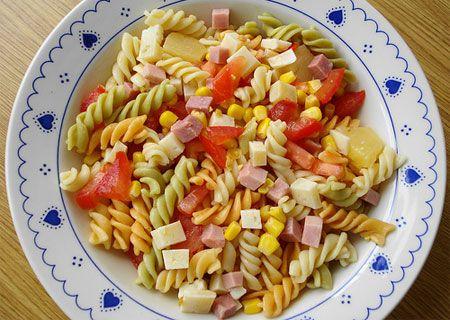 Recetas para beb s a partir de 1 a o recetas de comida for Como preparar comida para ninos