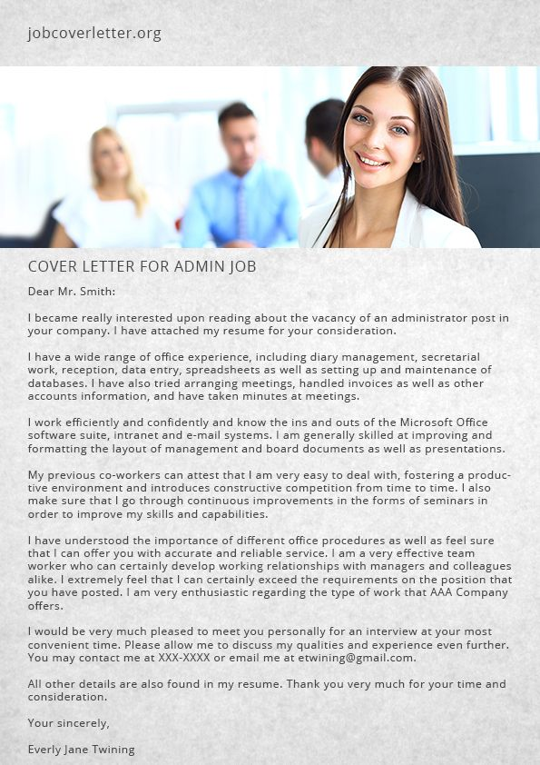 best 25 job cover letter ideas on pinterest cover letter for job cover letter tips and cover letters - Covering Letter For Jobs