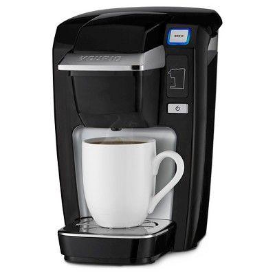 Keurig Coffee Maker Overheating : Best 20+ Keurig mini ideas on Pinterest