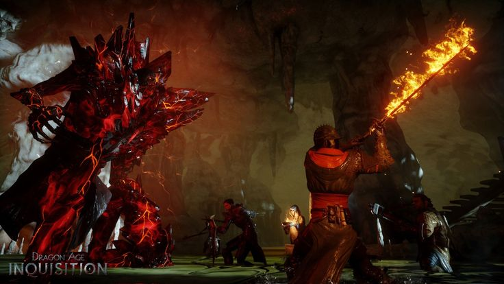 New Dragon Age: Inquisition DLC Not Coming to PS3, Xbox 360 - http://www.continue-play.com/news/new-dragon-age-inquisition-dlc-not-coming-to-ps3-xbox-360/
