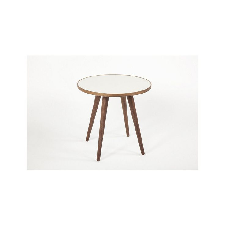 Control Brand Sputnik Side Table 2