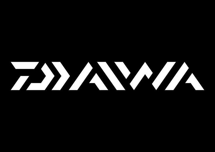 KASHIWA SATO - DAIWA