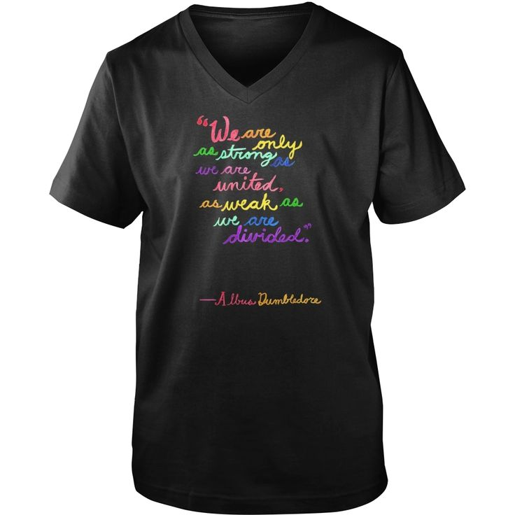 Unity   Albus Dumbledore #Quote, Order HERE ==> https://www.sunfrog.com/LifeStyle/125904302-741717071.html?48546, Please tag & share with your friends who would love it, redhead quotes red hair, redhead sayings awesome, redhead sayings thoughts #firefighting , #ambulance, #emergency  #quote crush, quote about moving on, quote about strength, disney quote  #quote #sayings #quotes #saying #redhead #holidays #ginger #events #gift #home #decor #humor #illustrations