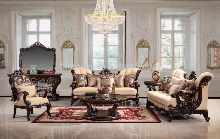 1000 ideas sobre sof victoriano en pinterest for Decoracion victoriana