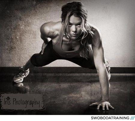 Bodybuilding.com - We 'Mirin Phenomenal Physiques