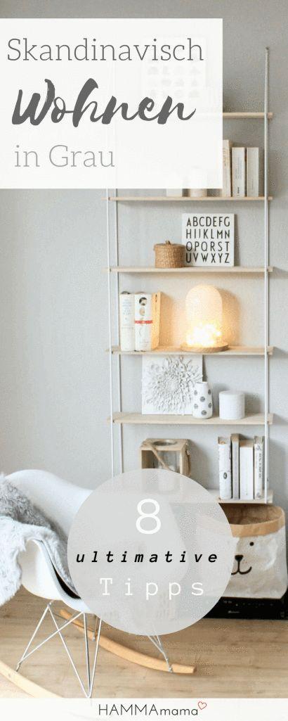 Die besten 25+ Skandinavisch wohnen Ideen auf Pinterest Sofa - skandinavisch wohnen wohnzimmer