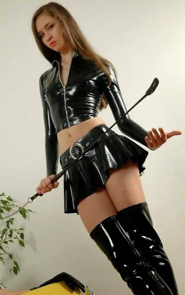 understanding the dominatrix Domination and submission (bdsm) domination and submission it is a show of extreme trust and understanding and usually undertaken only by partners who know.