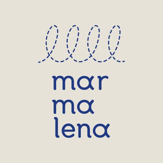 MarMaLena