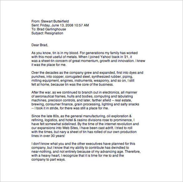 Funny Resignation Letter Sample Awesome Funny Teacher Resignation