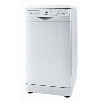 There are most popular, top rated, best slimline dishwasher reviews some slimline dishwasher are 45cm / 18 inch some are more slim.