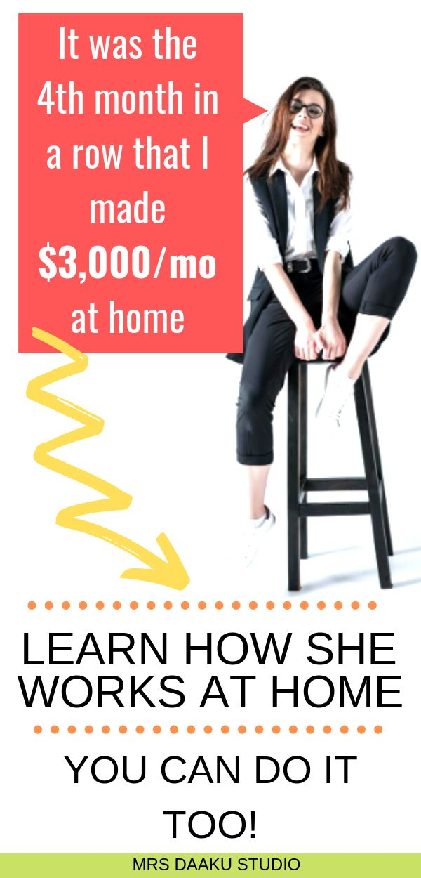 Proofread Anywhere Reviews – Is it legit or scam? Her students talk!